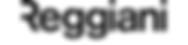 reggiani_logo_new.png