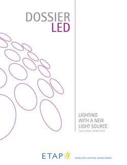 ETAP - Dossier LED