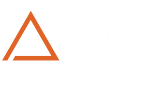 ARC_Logo_White_Alternatice_Text.png