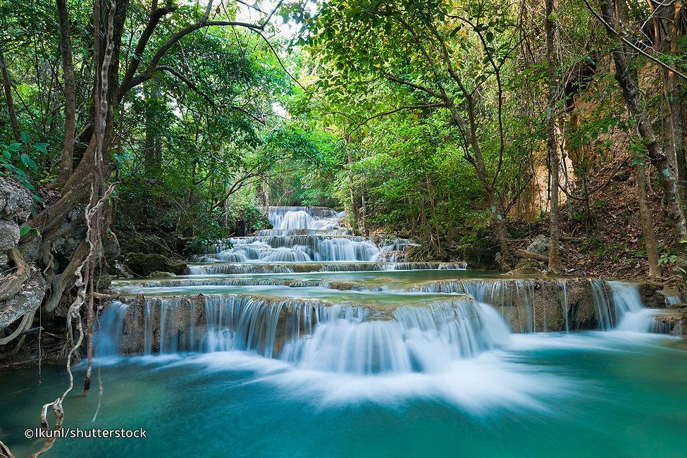 erawan-falls-kanchanaburi.jpg