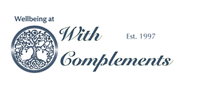 Wellbeing-at-With-Complements-PNG-New-Bl