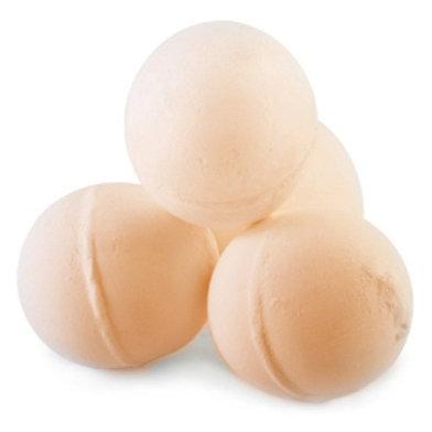 Bath Bomb - Lemongrass & Mandarin