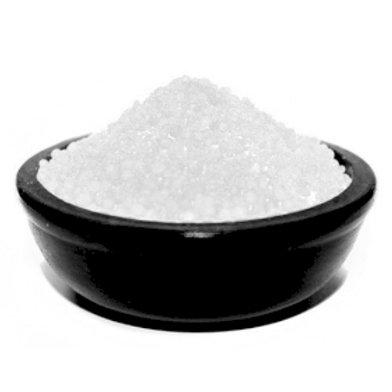 Simmering Granules - Frankincense