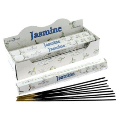 Jasmine Premium Incense