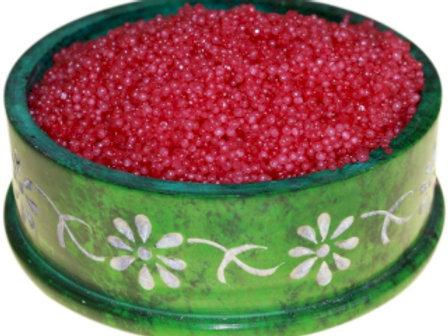 Simmering Granules - Cherry Grove