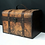 Thumbnail: Old Map Chest - Set of 3