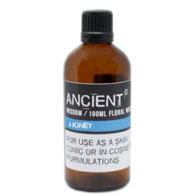 Honey Water - 100ml