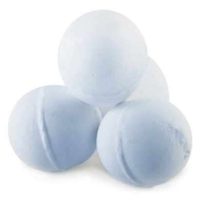 Bath Bomb - Lavender & Marjoram