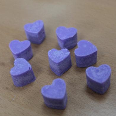 Aroma Wax Melts - Lavender & Rosemary