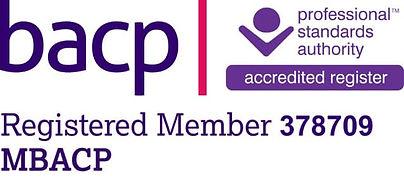bacp Rainy-Campbell-Credentials.jpg