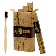 Bamboo Toothbrush - Charcoal.png