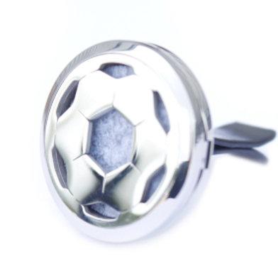 Car Diffuser Kits - Football - 30mm