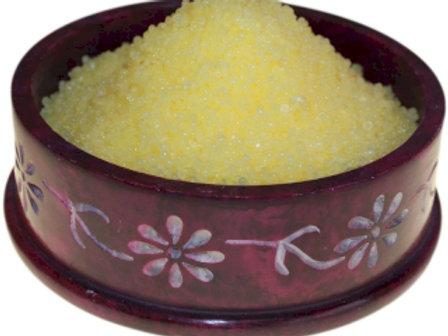 Simmering Granules - Citronella