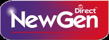 NewGen-Direct.png