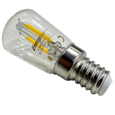 Replacement LED Bulb for Salt Lamps
