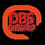 dbs 2.png