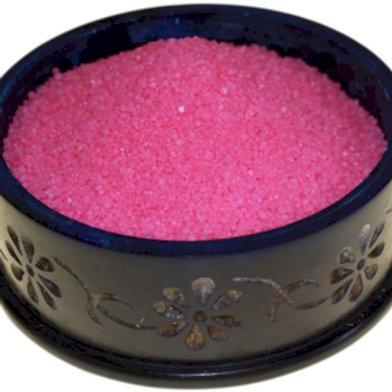 Simmering Granules - Bubblegum