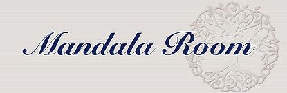Mandala Room.png