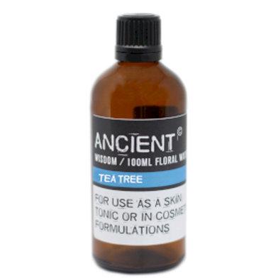 Tea Tree Water - 100ml