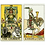 Thumbnail: Original Rider Waite Tarot Deck