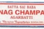 Nag Champa Incense Sticks 100g