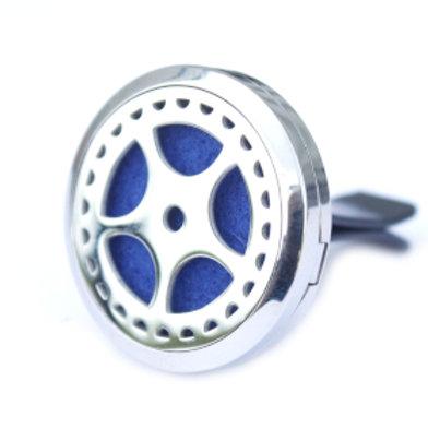 Car Diffuser Kits - Auto Wheel - 30mm
