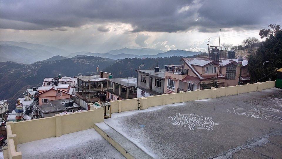 Jonangklooster_Shimla_India_2.jpg