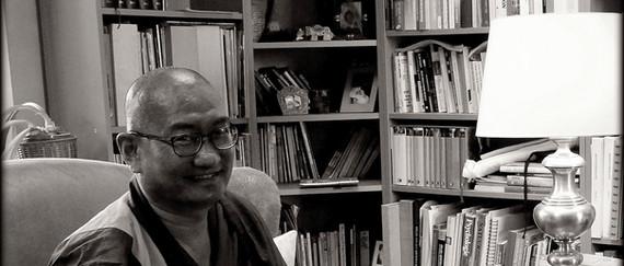 Rinpoche.jpg