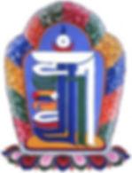 Kalchakra Logo.jpg