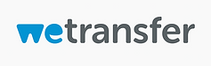 wetransfer-logo.png