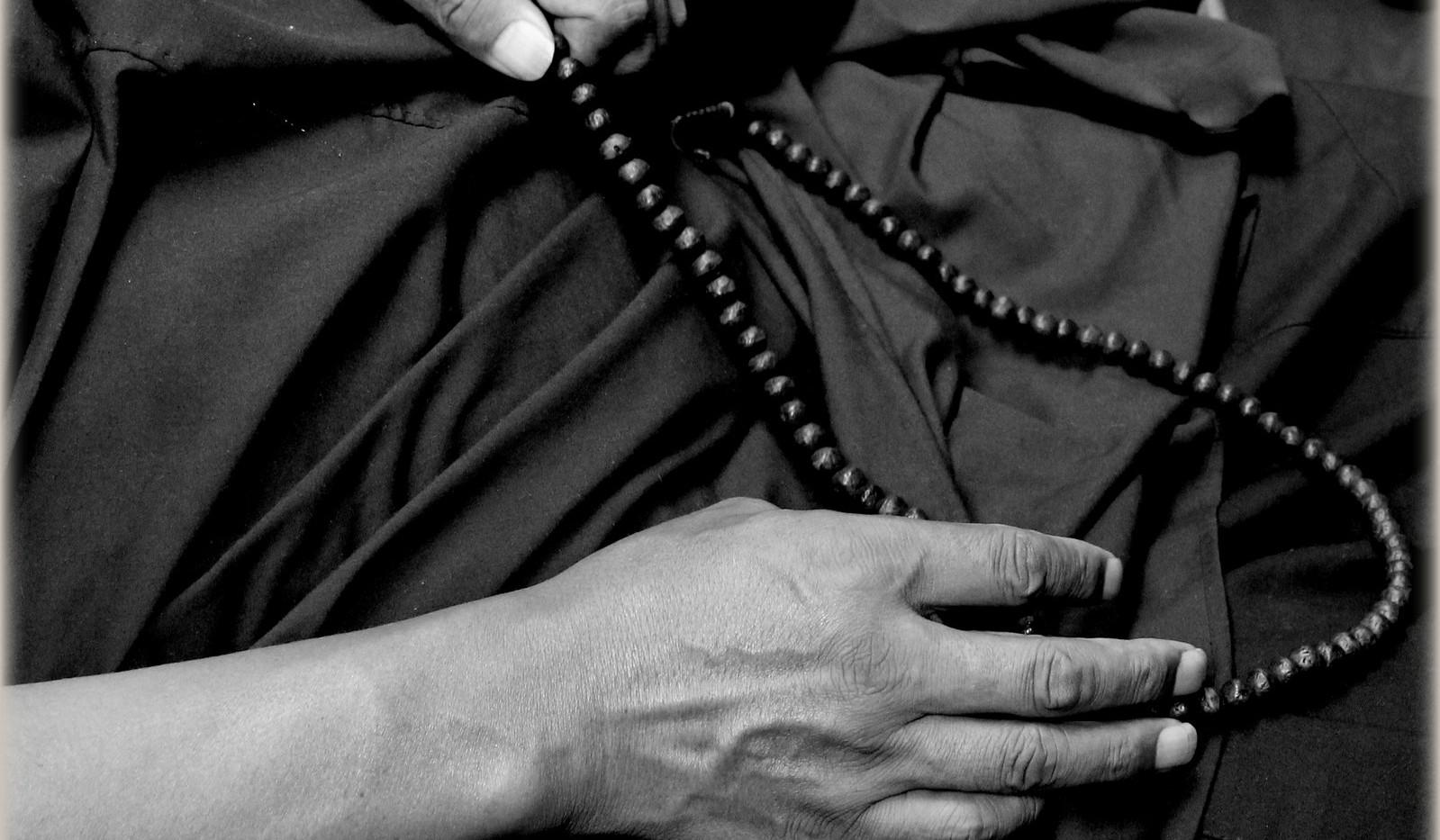 Mala_Rinpoche.jpg