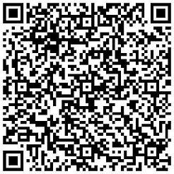 WhatsApp Image 2021-01-12 at 22.57.05.jp