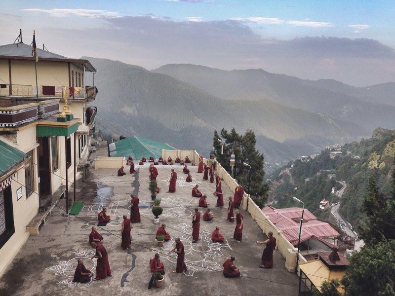 Jonangklooster_Shimla_India.jpg