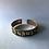 Thumbnail: Armband Om Mani Padme Hoeng
