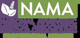 NAMA_ProfessionalMember_edited.png