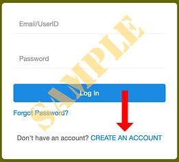 GotSport Account Creation.jpg