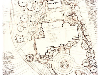 Landscaper vs. Landscape Architect