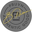 B-Pruvn-Authentic-seal.png