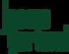 JessieGarland_logo.png