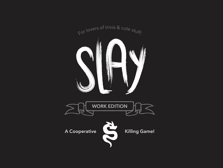 SLAY_edited.jpg