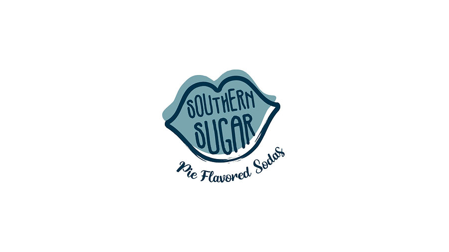 Southern Sugar Overarching Brand Logo
