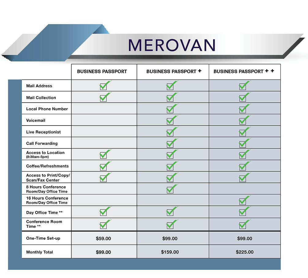 Merovan - Virtual Price Sheet V2.jpg