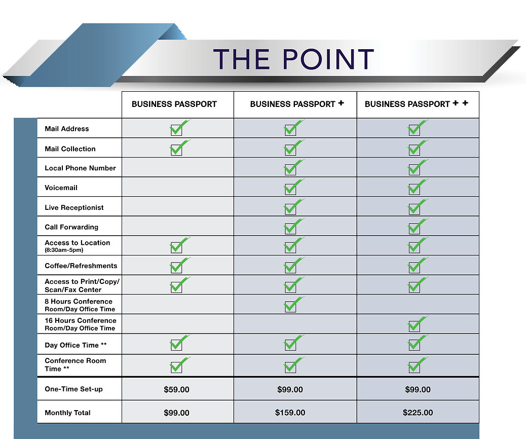 The Point - Virtual Price Sheet V2.jpg