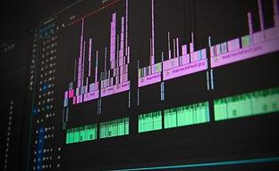 Audio Post Production.jpg