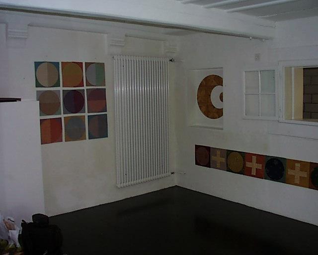 Teppichbilder