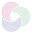 Logo_Erika_RZ_fein_gedreht.png