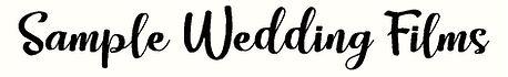 Sample Wedding Films logo.jpg