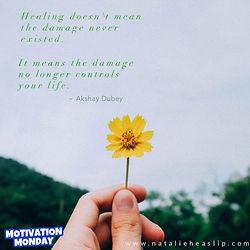 MM - Healing.jpg