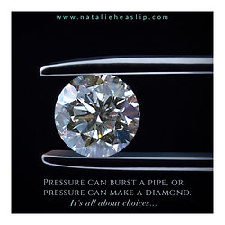 pressure & diamonds.jpg