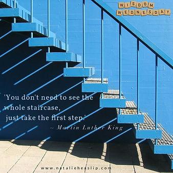 ww staircase.jpg